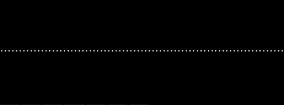 関連イベント 罫線