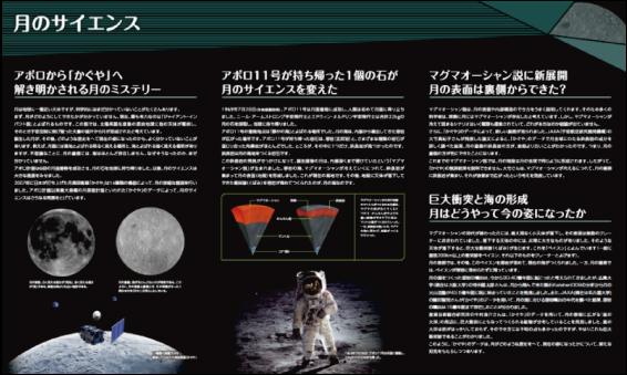 ZONE2 画像