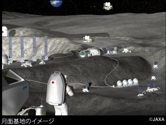 ZONE3 画像