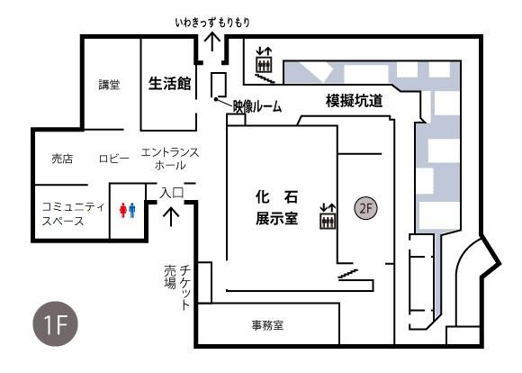 infomap02